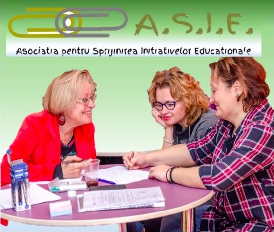 asie team work