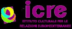 logo-trsparente-ICRE-250x100